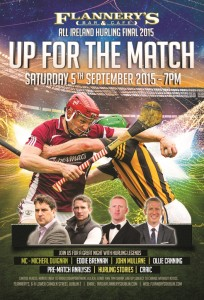 Up for the Match Poster FINAL c